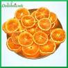 Suszone pomarańcze 120g