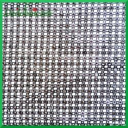 Taśma cyrkoniowa czarna 0,5mb