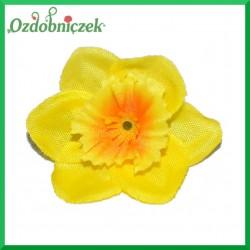 ŻONKILE DUŻE - zestaw kwiatuszków 60szt.