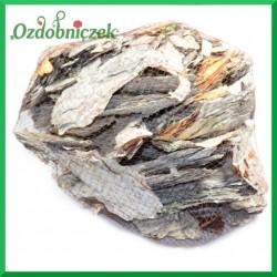 Plastry kory BIELONE 12-15CM SIATKA 1kg