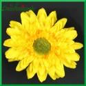 Gerber mini - kwiat żółty