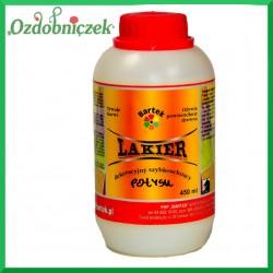 Lakier Bartek - mat 450ml