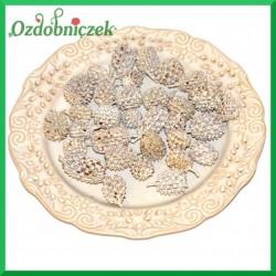 Susz CASURINA szyszeczki bielone 125 gr