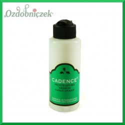 Klej do serwetek 120 ml Napkin Aplique DECOUPAGE
