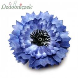 CHABER - kwiat ozdobny 1szt