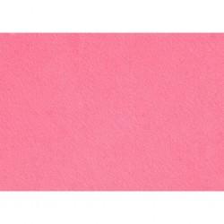 Filc 2mm różowy
