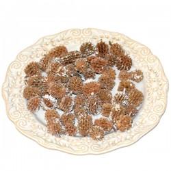 Susz CASURINA szyszeczki bielone 500g