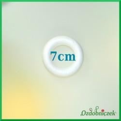 Oponka styropianowa 7cm
