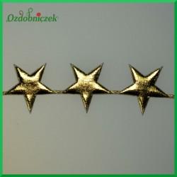 Aplikacje gwiazdki złote