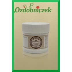 Klej decoupage plus do papieru ryżowego 120ml
