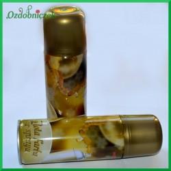 Złota farba - spray 250ml