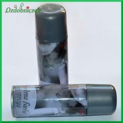 Srebrna farba - spray 250ml